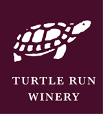 Turtlerun Winery